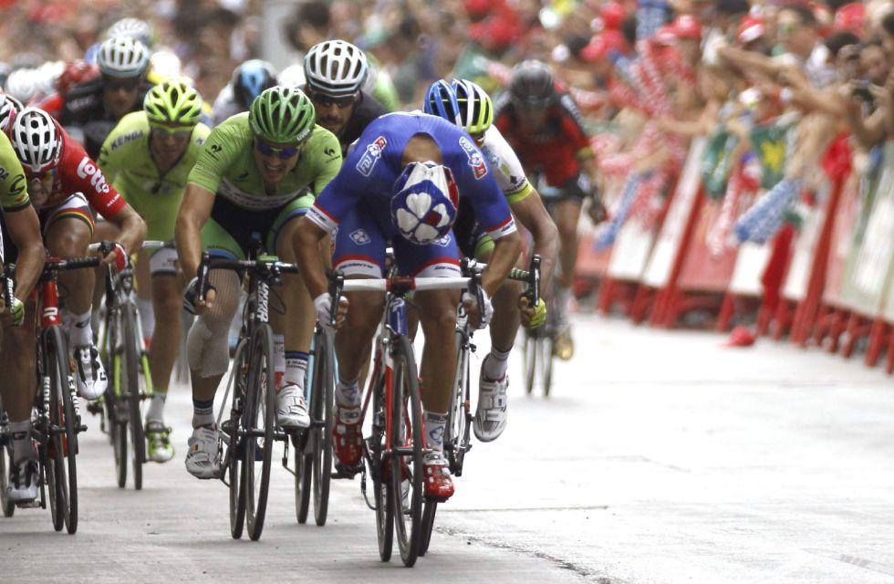 La Vuelta a Epaña 2014 - Página 2 1409413939_535709_1409414106_noticia_grande
