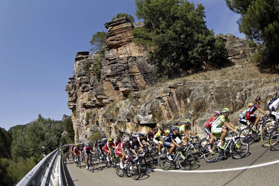 La Vuelta a Epaña 2014 - Página 3 1409471496_798109_1409500702_noticia_grande