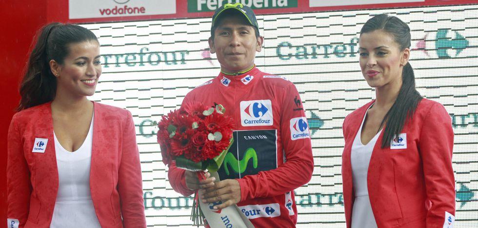 La Vuelta a Epaña 2014 - Página 3 1409582060_705705_1409582165_noticia_grande