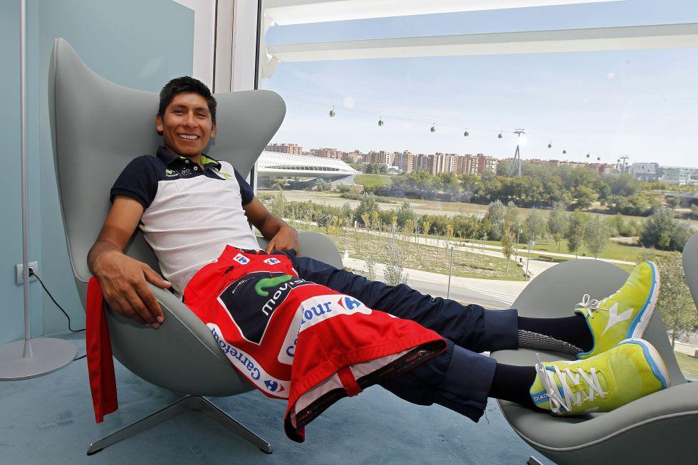 La Vuelta a Epaña 2014 - Página 3 1409604823_670242_1409604971_noticia_grande