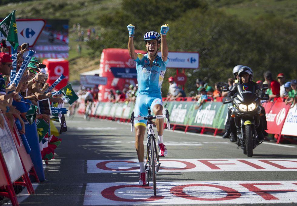 La Vuelta a Epaña 2014 - Página 3 1409743734_477875_1409760014_noticia_grande