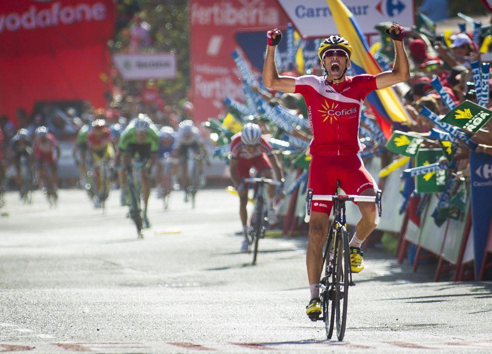 La Vuelta a Epaña 2014 - Página 3 1409913183_712660_1409933098_noticia_grande