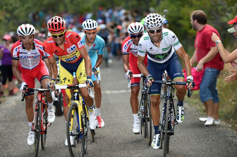La Vuelta a Epaña 2014 - Página 3 1410073535_412172_1410101422_noticia_grande