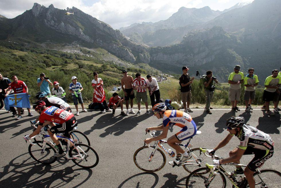 La Vuelta a Epaña 2014 - Página 3 1410161978_271478_1410184134_noticia_grande