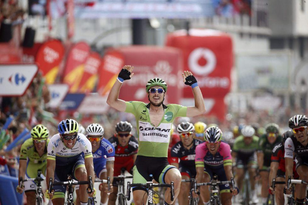 La Vuelta a Epaña 2014 - Página 4 1410337292_967095_1410364476_noticia_grande