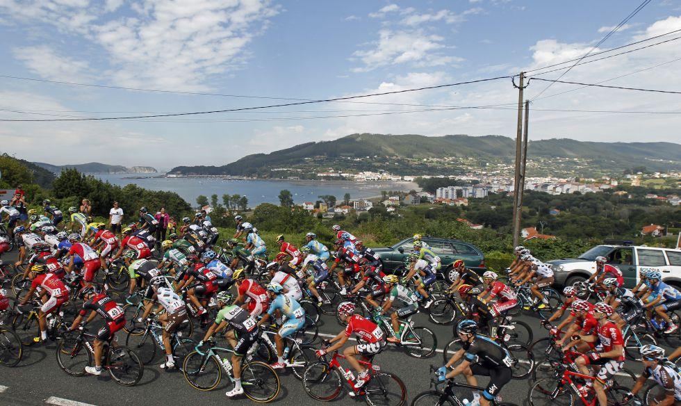 La Vuelta a Epaña 2014 - Página 4 1410399984_543122_1410400143_noticia_grande