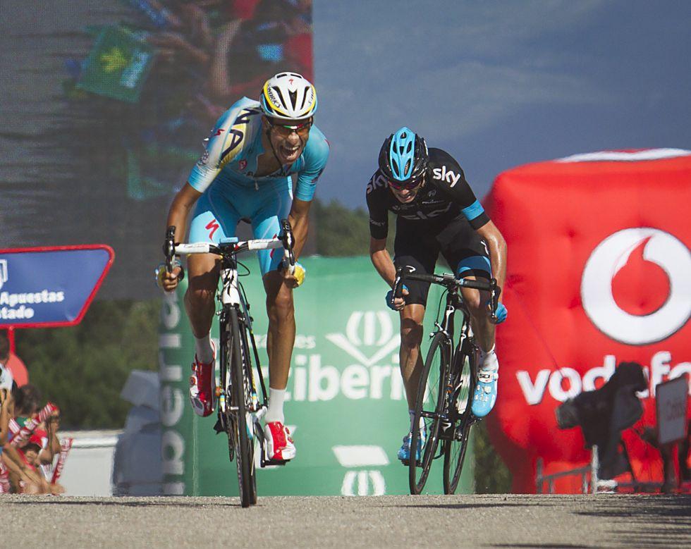 La Vuelta a Epaña 2014 - Página 4 1410430299_209204_1410453829_noticia_grande