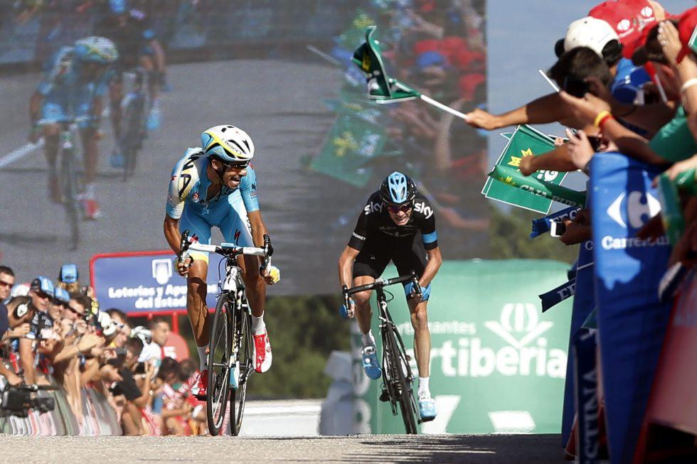 La Vuelta a Epaña 2014 - Página 4 1410485424_898879_1410485571_noticia_grande