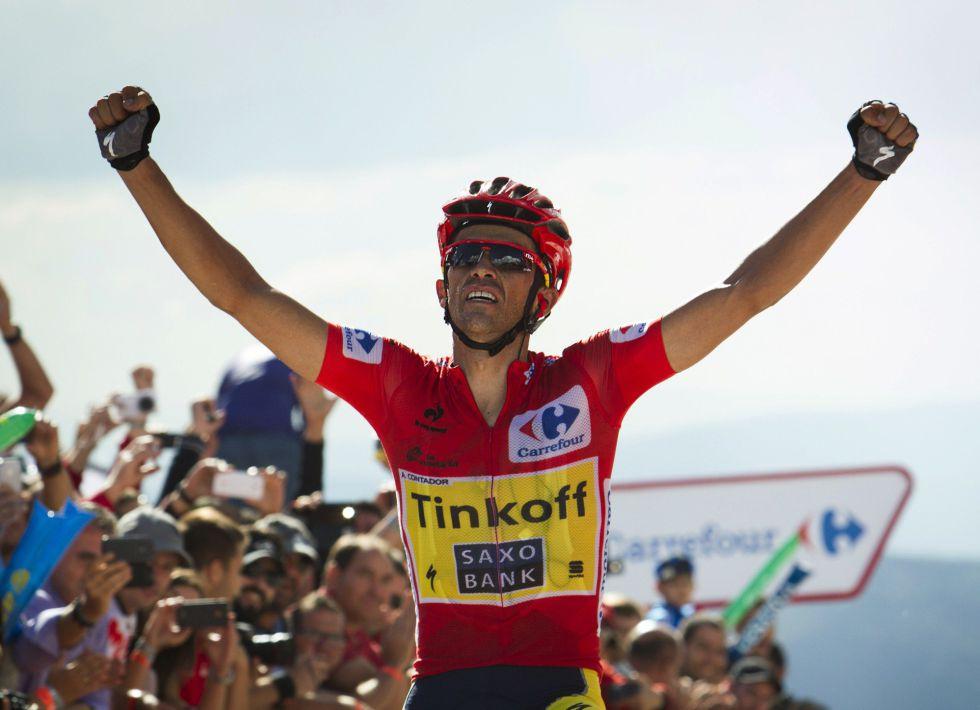 La Vuelta a Epaña 2014 - Página 4 1410591913_306021_1410624775_noticia_grande