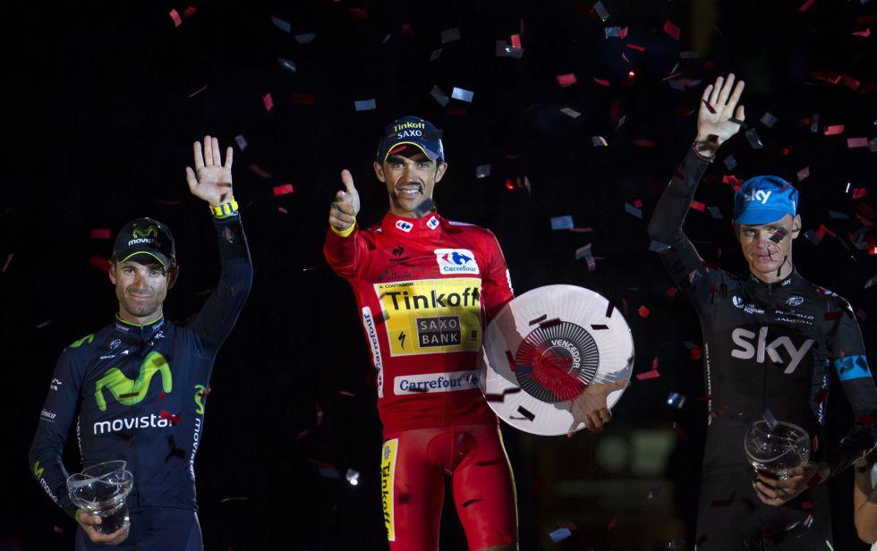 La Vuelta a Epaña 2014 - Página 4 1410678960_060888_1410724028_noticia_grande