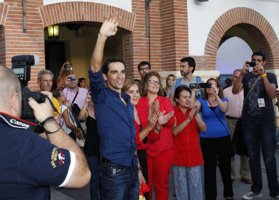 CICLISMO, NOTICIAS 2014 - Página 6 1410856661_886589_1410856716_noticia_grande