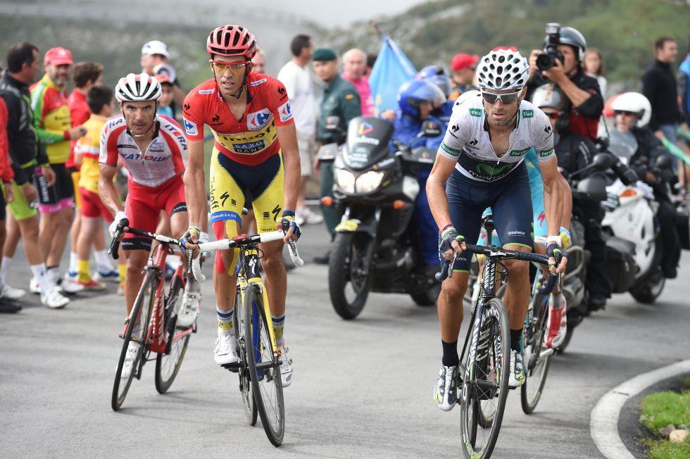 Giro de Lombardía 2014 1412473998_753165_1412474103_noticia_grande