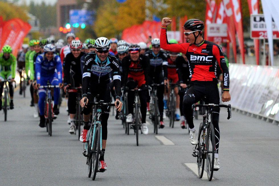 Tour de Pekín 2014 1413028001_544723_1413028100_noticia_grande