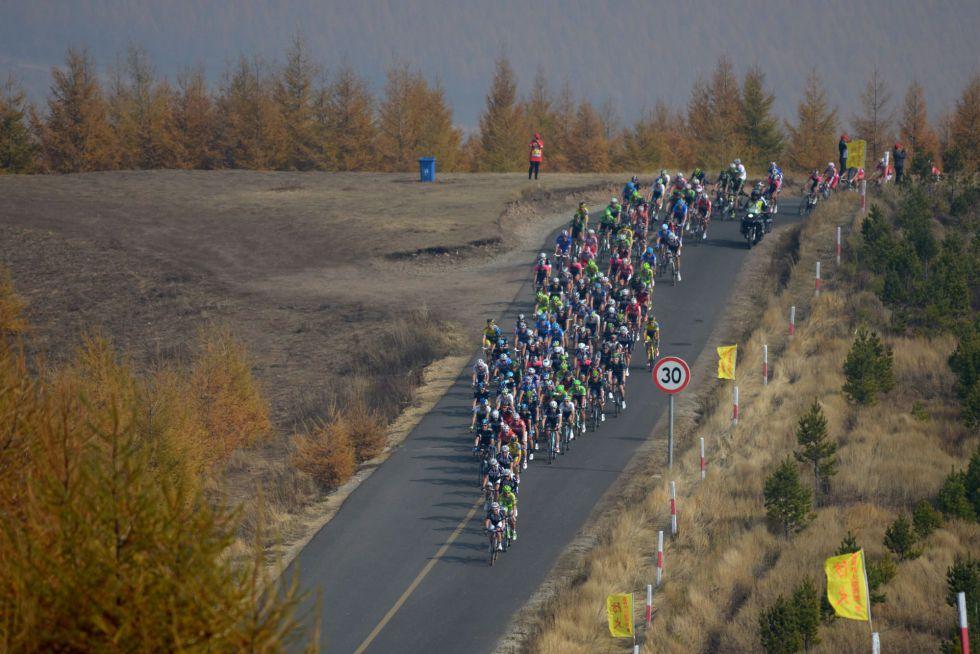 Tour de Pekín 2014 1413109062_331811_1413109134_noticia_grande