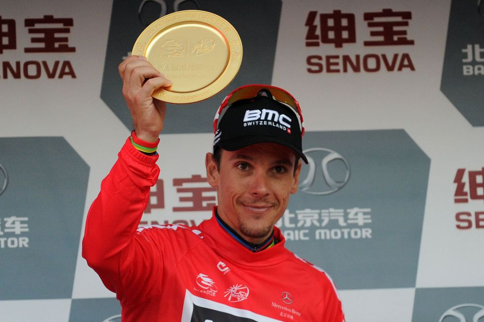 Tour de Pekín 2014 1413288421_428394_1413288465_noticia_grande