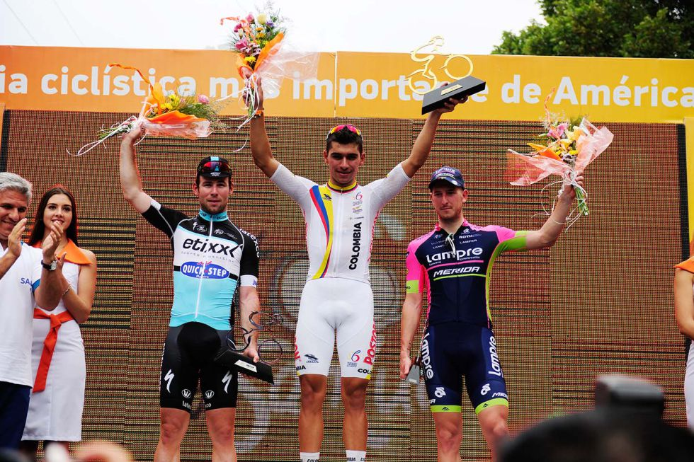 Tour de San Luis 2015 1421423421_008391_1421756423_noticia_grande