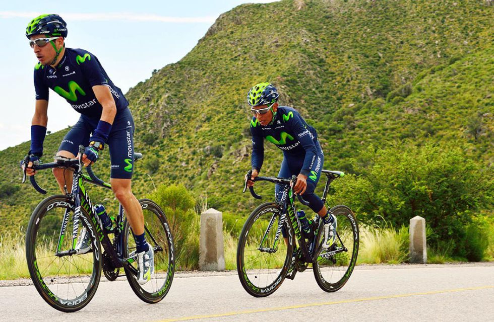 Tour de San Luis 2015 1421592730_941556_1421592816_noticia_grande
