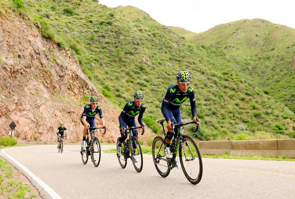 Tour de San Luis 2015 1421636113_788268_1421636853_noticia_grande