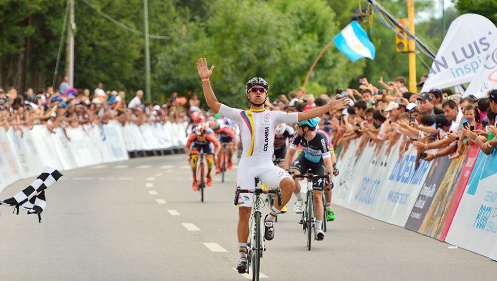Tour de San Luis 2015 1421877363_333001_1421879309_noticia_grande