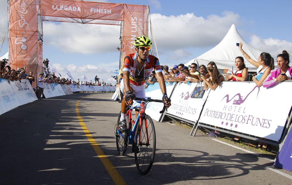 Tour de San Luis 2015 1421962921_047184_1421966181_noticia_grande