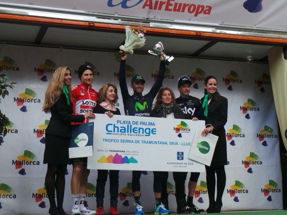 Challenge de Mallorca 2015 1422719792_838290_1422719878_noticia_grande