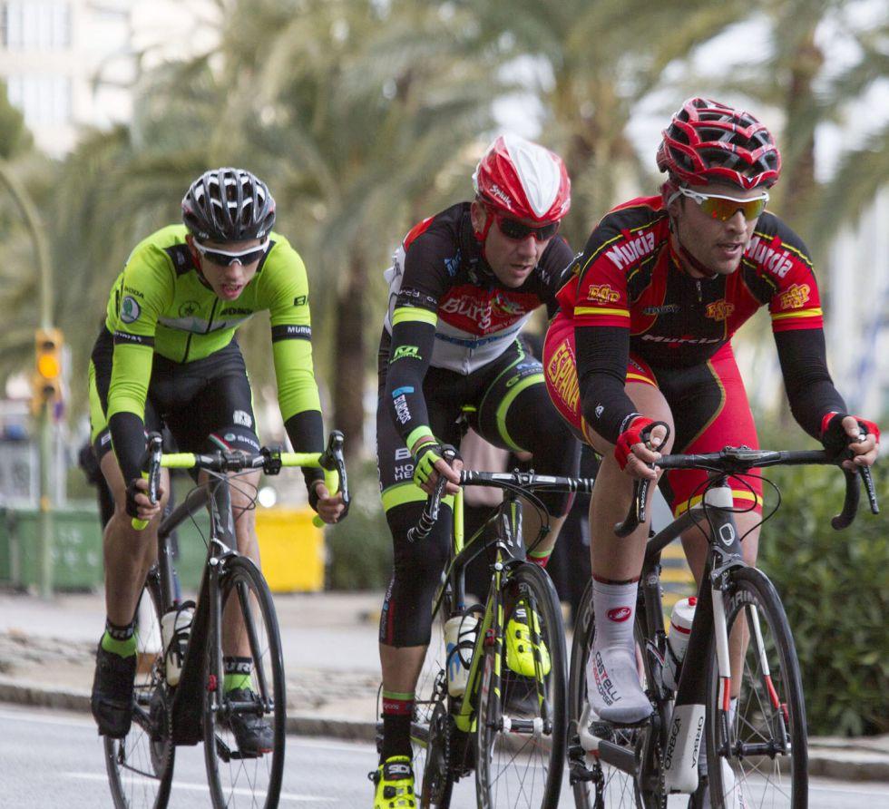 Challenge de Mallorca 2015 1422837440_803197_1422837549_noticia_grande