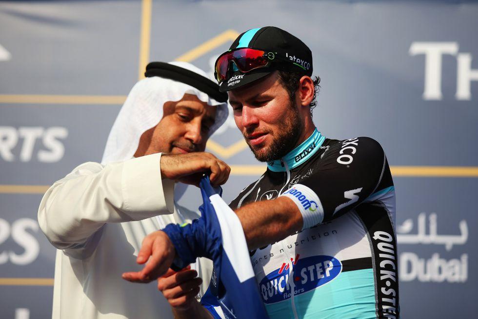 Tour de Dubai 2015 1423053203_579878_1423064209_noticia_grande