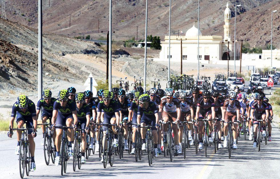 Tour de Qatar 2015 1423333824_170021_1423334111_noticia_grande