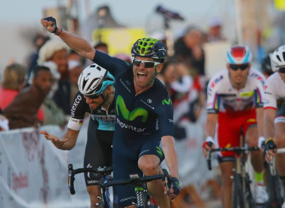 Tour de Qatar 2015 1423415619_407427_1423415689_noticia_grande