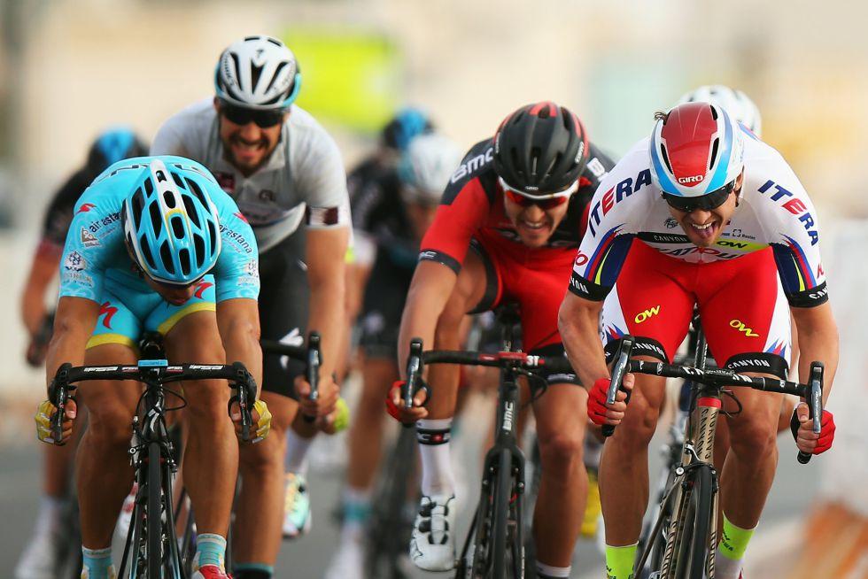 Tour de Qatar 2015 1423494023_997618_1423494795_noticia_grande