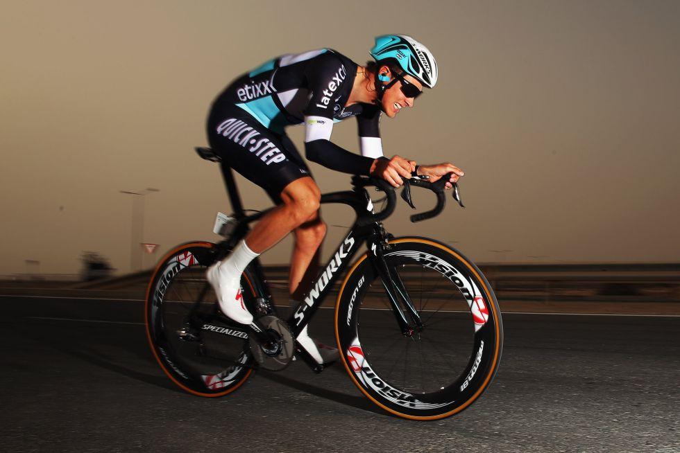 Tour de Qatar 2015 1423575119_131437_1423603410_noticia_grande