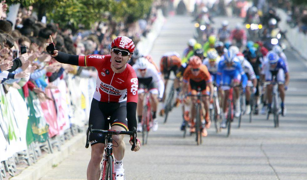Vuelta a Andalucía 2015 1424265344_918372_1424265412_noticia_grande
