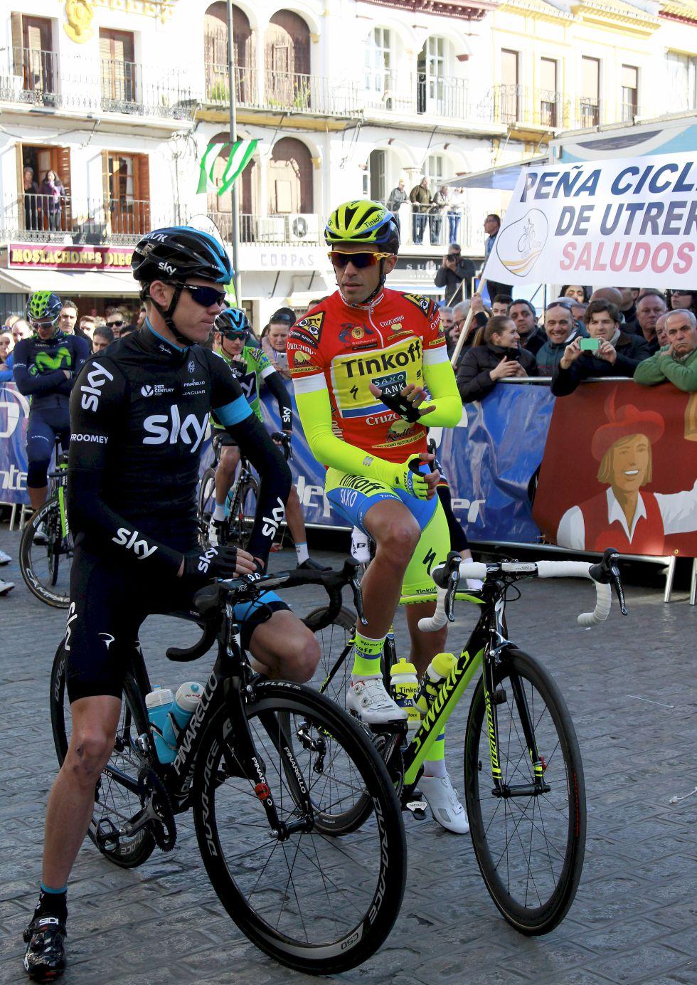 Vuelta a Andalucía 2015 1424395726_909538_1424395819_noticia_grande