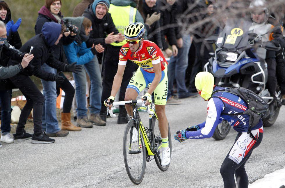Vuelta a Andalucía 2015 1424446368_857119_1424450557_noticia_grande