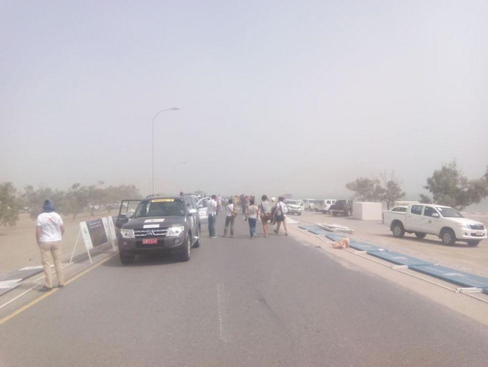 Tour de Omán 2015 1424507972_954170_1424508057_noticia_grande