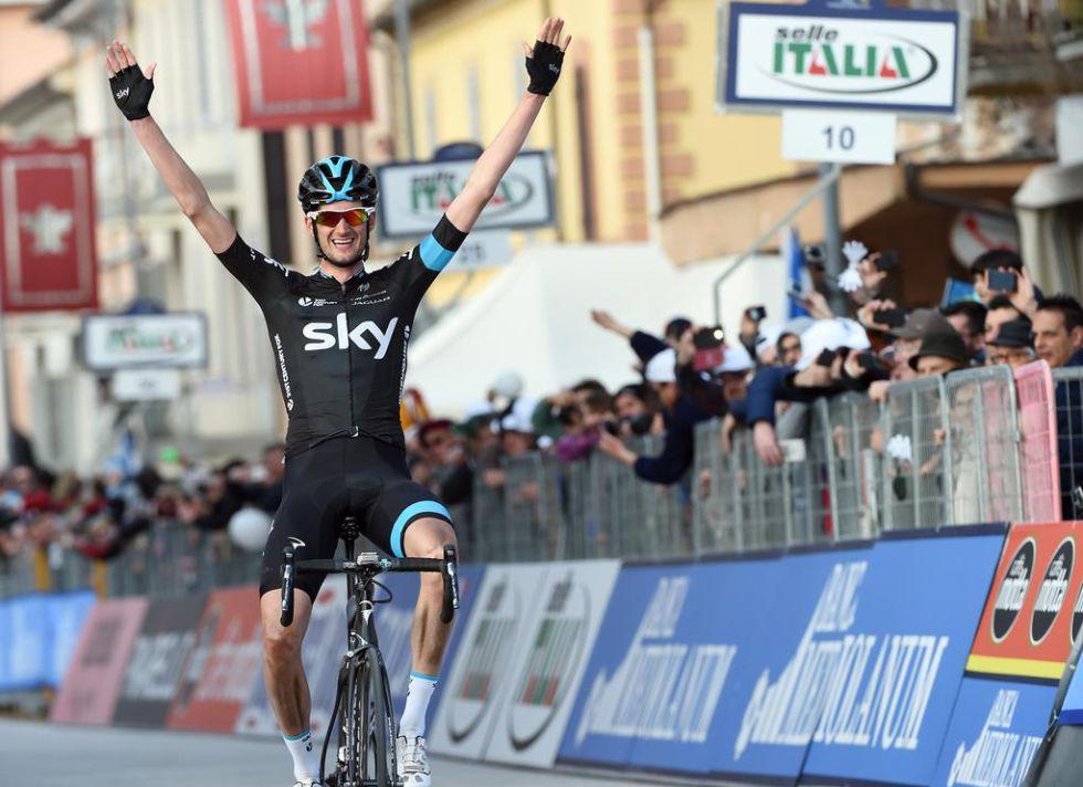 Tirreno-Adriático 2015 1426347518_750202_1426351534_noticia_grande