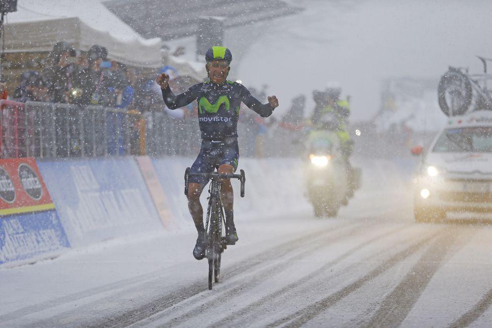 Tirreno-Adriático 2015 1426433454_412634_1426444910_noticia_grande