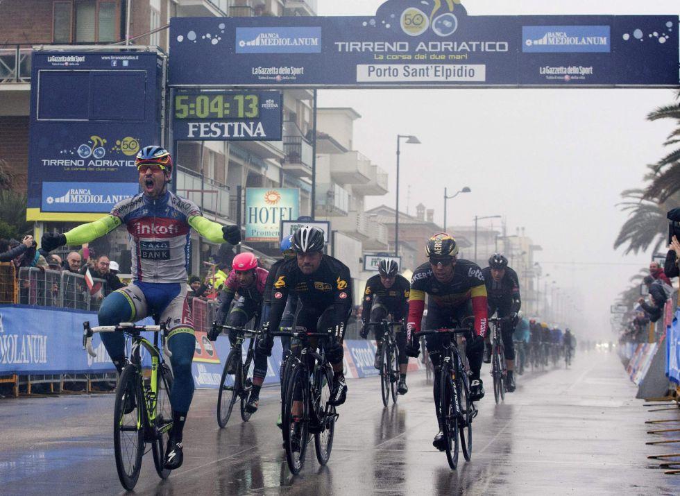Tirreno-Adriático 2015 1426520419_181503_1426530091_noticia_grande