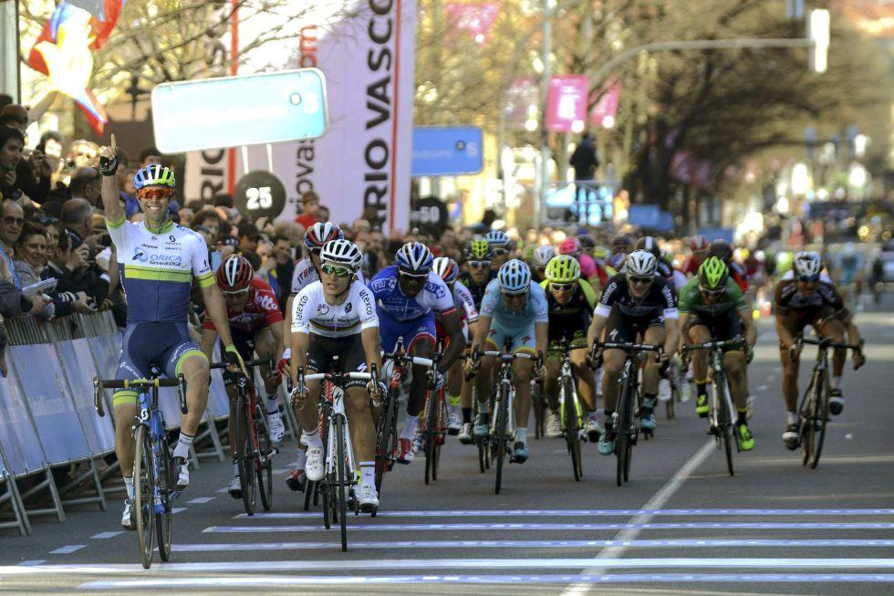 Vuelta al Pais Vasco 2015 1428336082_839469_1428340086_noticia_grande
