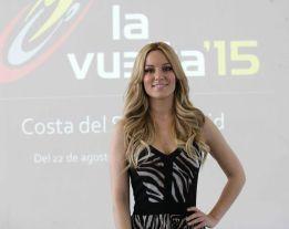 La Vuelta a Epaña 2015 1429015671_371519_1429046627_noticia_grande
