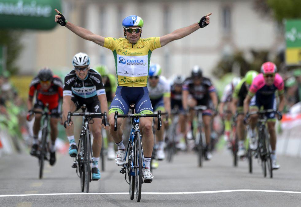 Tour de Romandia 2015 1430412986_571070_1430413144_noticia_grande