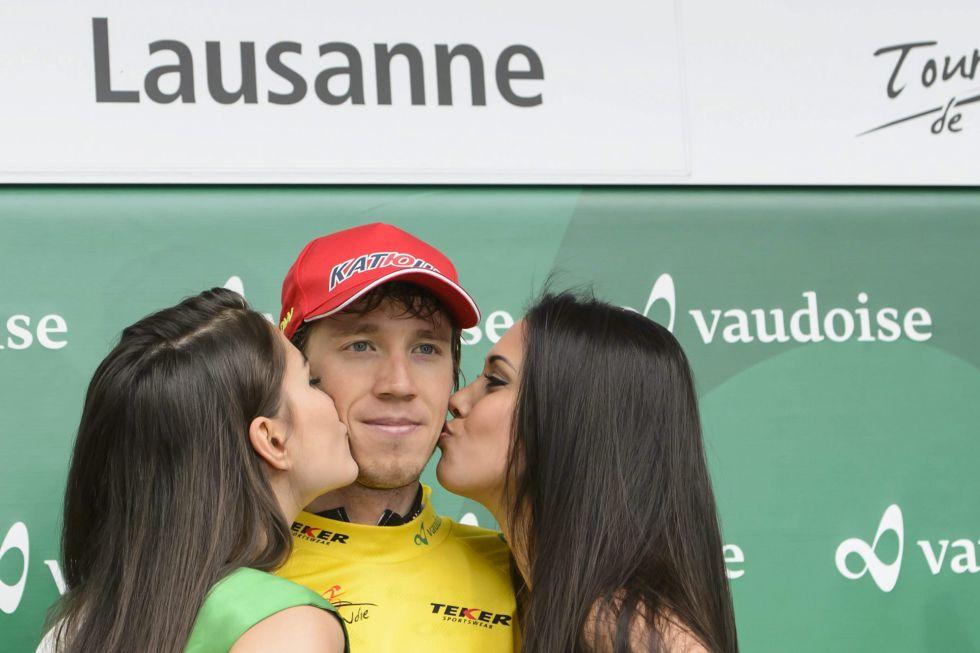 Giro de Italia 2015 1430815403_455009_1430815514_noticia_grande