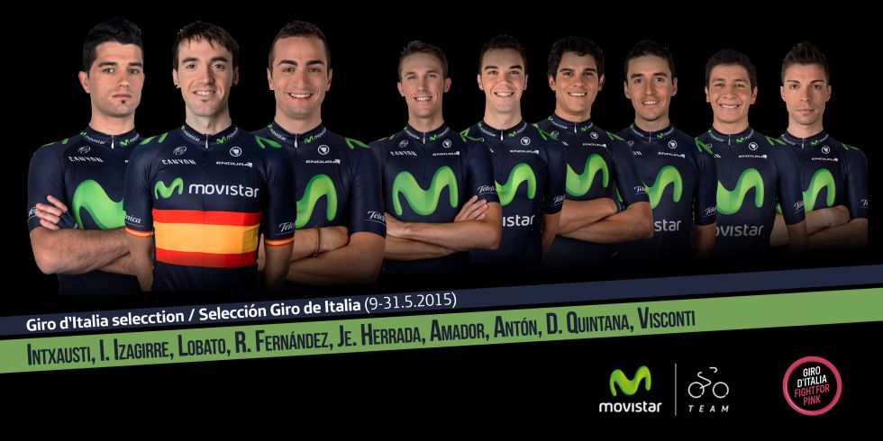 Giro de Italia 2015 - Página 4 1430819661_673616_1430824161_noticia_grande