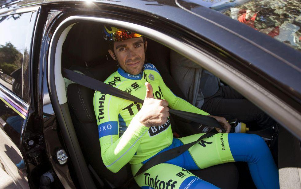 Giro de Italia 2015 1430878773_580117_1430878825_noticia_grande