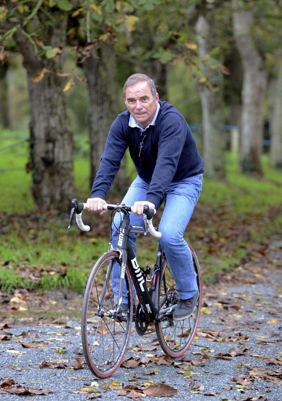 Giro de Italia 2015 1430956662_924130_1430956841_noticia_grande