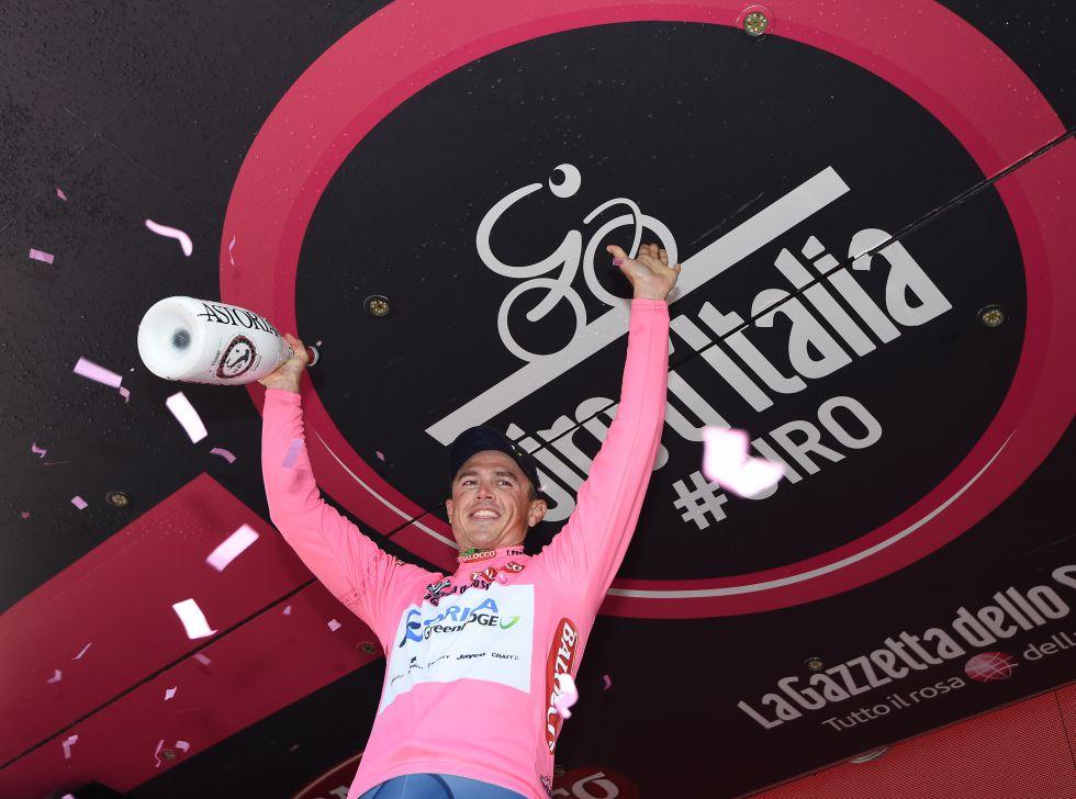Giro de Italia 2015 1431160123_404011_1431185956_noticia_grande