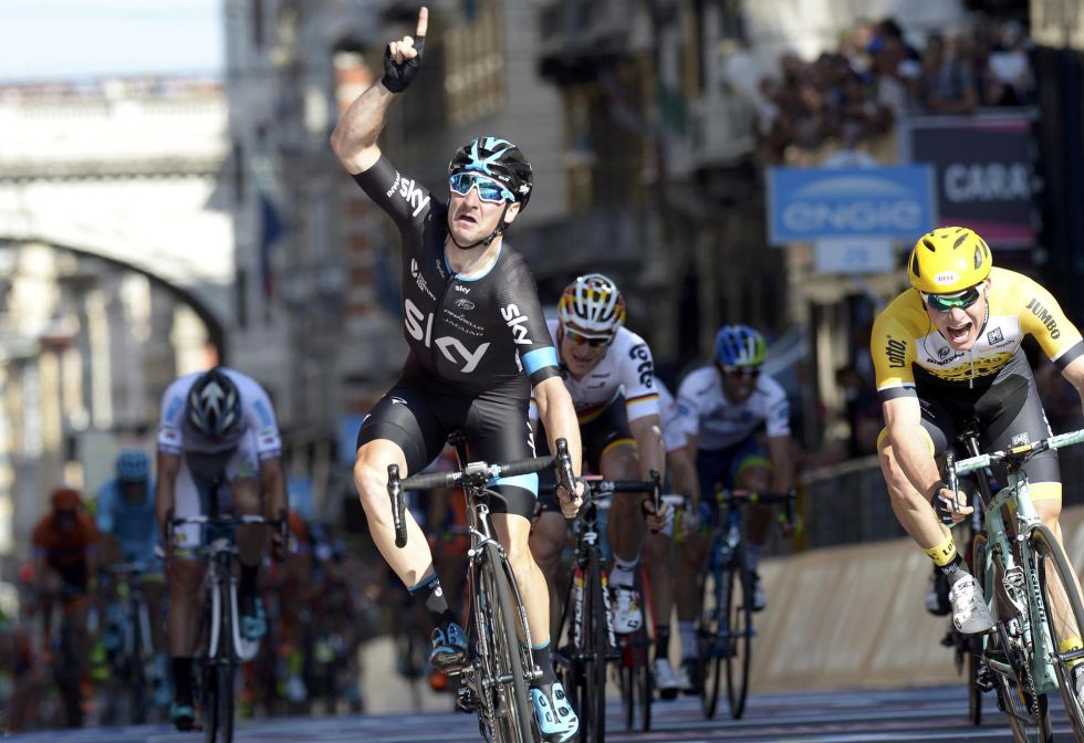 Giro de Italia 2015 1431247823_314809_1431273012_noticia_grande