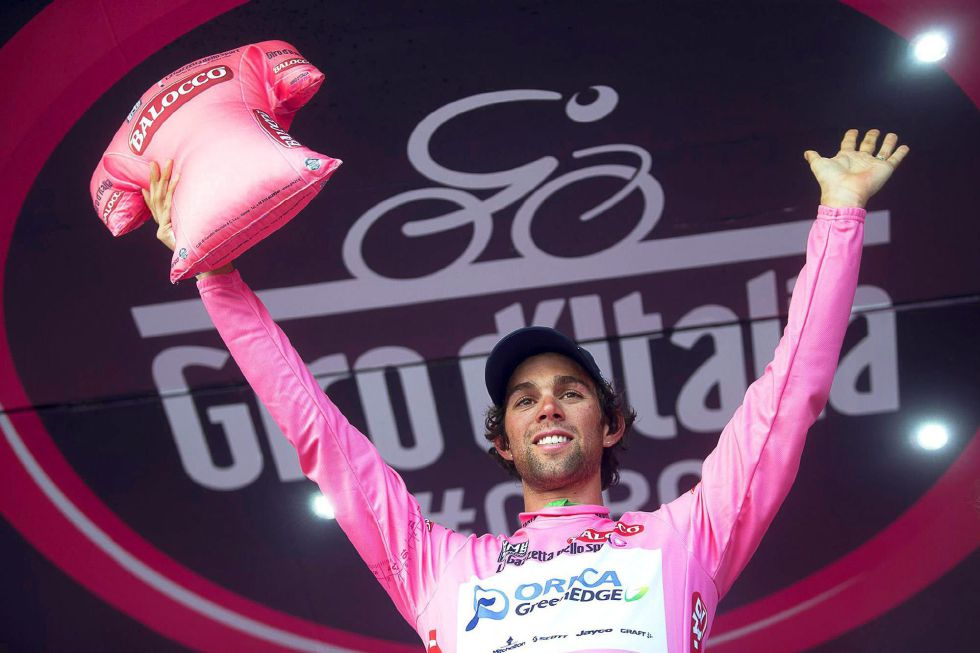 Giro de Italia 2015 1431339510_224484_1431357483_noticia_grande