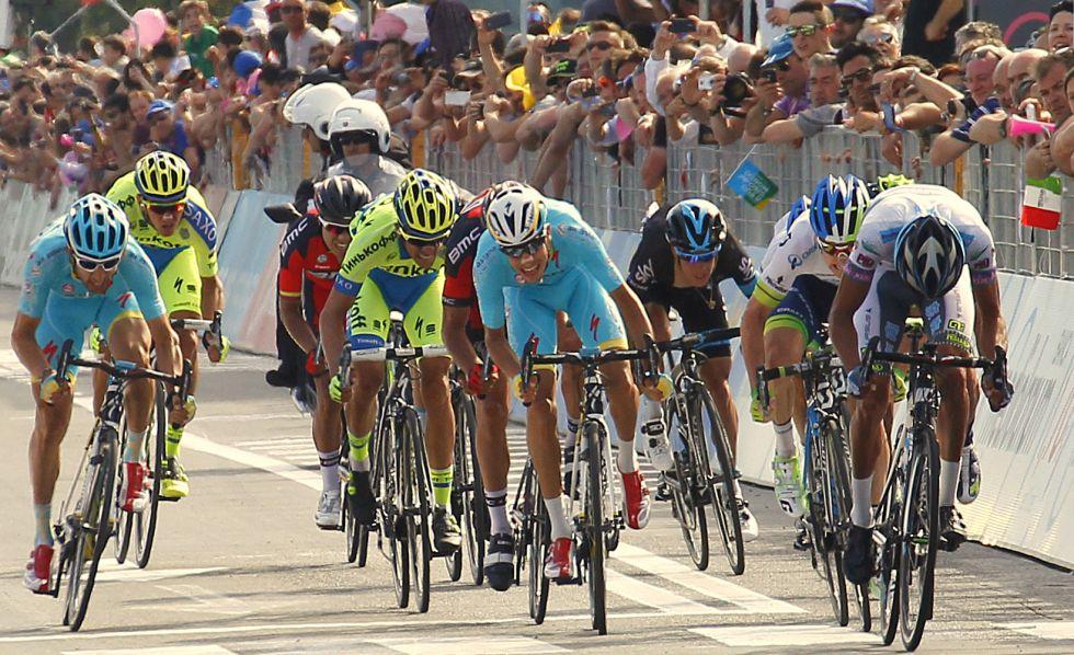 Giro de Italia 2015 - Página 2 1431429672_924819_1431447837_noticia_grande