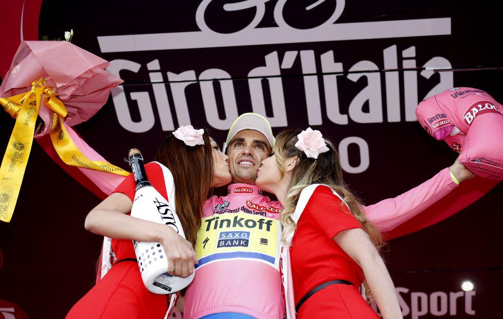 Giro de Italia 2015 - Página 2 1431513413_302490_1431537123_noticia_grande